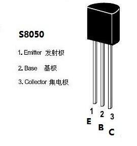 5c96a262c358e67d665da1ec71694574.jpg